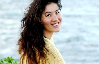 Milena Soyoung 15 | ® Philipp Fröhlich